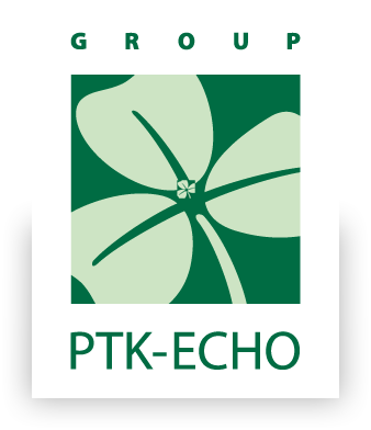 Group PTK-ECHO